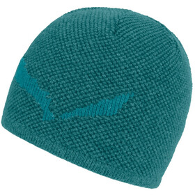 SALEWA Ortles Wool Beanie malta